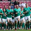 Rory Best: 'We dug really, really deep to get that win'