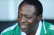 Tragedy strikes Nigerian football again