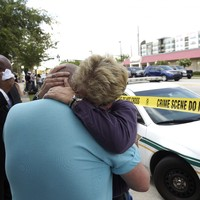 Florida gay nightclub worst mass shooting in US history: 50 dead and 53 injured