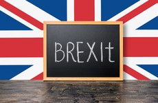 Poll: Would you like to see Britain leave the EU?