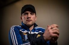 Conal Keaney: Dublin were a 'tactical shambles' against Kilkenny