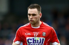 Cork cruise into Munster junior football final with 14-point win over Tipperary
