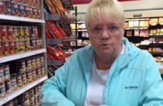 A Scottish mam's hilarious covers of Drake and Kanye songs are taking over the internet
