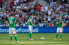 As it happened: Poland v Northern Ireland, Euro 2016