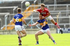 Tipperary stun Cork to book place in Munster senior football final