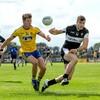 Roscommon fight back to win thriller against impressive Sligo
