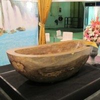 World's most expensive bathtub sells for over €1m