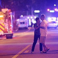 Orlando shooter was investigated by the FBI twice - but still bought guns legally last week