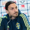 Dare to stop Zlatan, and Ireland can dare to dream