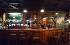 Sky is chasing a Dublin pub for nearly €40,000 over illegal sports broadcasts