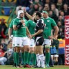 CJ Stander handed one-week ban after lengthy disciplinary hearing in Johannesburg
