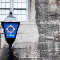 Woman missing from Limerick found safe and well