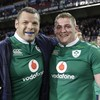 South Africa will be 'absolutely foaming at the mouth', says Ross as he gears up for altitude