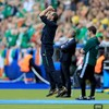 'A performance to be delighted with' says O'Neill as focus turns to Belgium