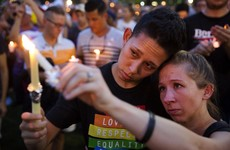 Gay clubs are a sanctuary when being LGBT could get you killed