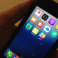 You'll FINALLY be able to remove most of those annoying iPhone stock apps