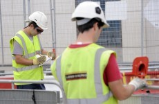 EU approves €35.7m of aid for redundant workers in Ireland