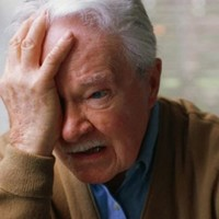 Vast majority of elderly abuse is carried out by a close friend or family member