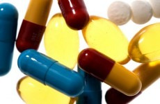 HSE wages war on unnecessary antibiotics use