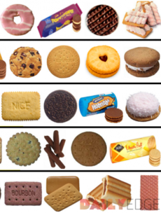 The Definitive DailyEdge.ie Hierarchy of Irish Biscuits