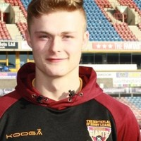 Huddersfield Giants academy player (17) passes away after suffering head injury