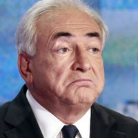 More revelations about Dominique Strauss-Kahn
