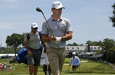 McIlroy: US Open victory at punishing Oakmont would be my greatest yet