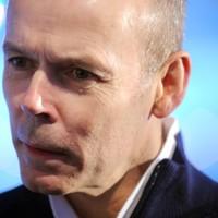 'I feel sorry for Martin Johnson' - Woodward