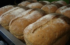 Bakers fear effects of VAT increase on breads