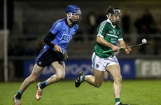 Limerick hurlers poised to hand out 7 full championship debuts for Tipperary clash