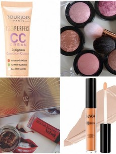 We asked 9 Irish beauty bloggers for their one 'Holy Grail' product