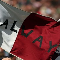 5 championship debutants in Galway side to face Mayo