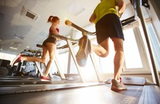 5 brutal workout finishers for rapid fat loss and muscle building