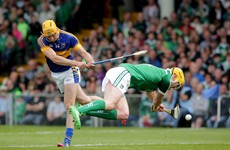 Poll: Tipperary or Limerick - who will win today's Munster hurling semi-final?