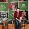 """""""That's me!"""": Donegal student hears about himself during Irish listening exam"""