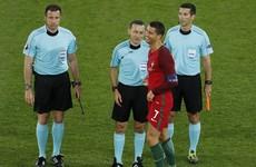 'I'm too good' - 5 of petulant Ronaldo's most famous rants