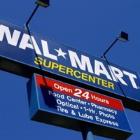 Budget leaks: the hypermarket could be on its way to Ireland