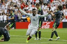 Super-sub Daniel Sturridge rescues England with crucial last-gasp winner