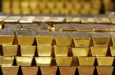 The consumer watchdog is worried this 'online gold market' is really a pyramid scheme