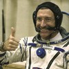 Ireland's role in keeping astronauts healthy in space