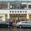 Here's how Penneys makes sure the clothes you buy are ethical