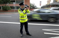 Judge criticises State for not charging man with dangerous driving for speeding at 172km/h