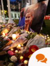 On the death of Jo Cox: Racist rhetoric contributes to the rise in violence