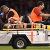Leigh Halfpenny to return from nine-month injury nightmare in Toulon's Top 14 semi-final