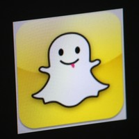 Passenger in stolen car recorded garda chase on Snapchat, court told