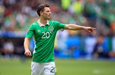 Will Wes Hoolahan start and more Ireland-Belgium talking points