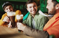 Five points of advice for football fans planning on having a drink tomorrow
