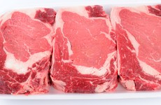 Meath wholesale butcher fined for falsely declaring beef was Irish in origin