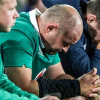 Highveld heartbreak and more talking points from Ireland's agonising defeat to South Africa