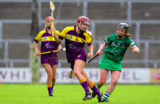 Wexford, Cork, Offaly, Kilkenny and Galway make winning championship starts